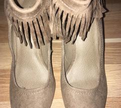 Graceland cipele 37