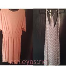 Lot H&M haljina