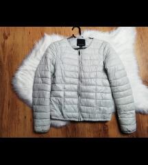 Amisu jaknica vel 36