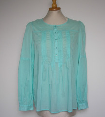 Part Two nova pamučna bluza tunika