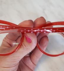 SNIŽENO!Sting dioptrijske naočale