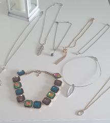 Modni nakit