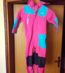 Helly Hansen odijelo za snijeg 98/104