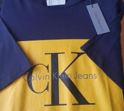 Calvin Klein majica