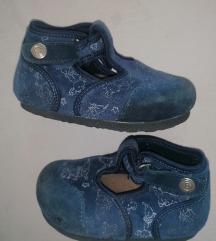 Dječje papuče Grubin