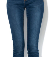 Nove Desigual hlače