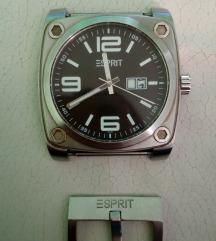 ESPRIT sat