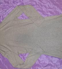 Zara haljina zimska