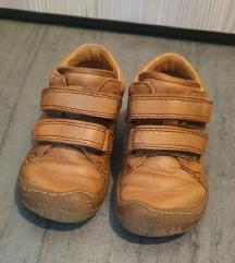 Froddo cipelice 21
