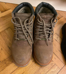 Skechers čizme za kišu