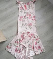chi chi london nova svecana haljina