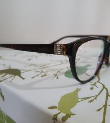 Dioptrijske naočale - vogue