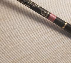 Olovka za usne Chanel 88