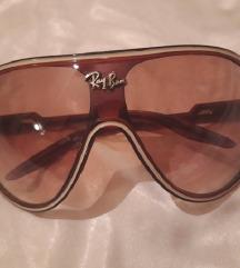 RAY BAN naočale retro(❁ᵕ‿° )