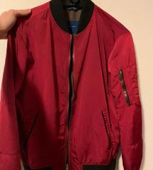 Zara muška bomber jakna