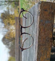 Dioptrijske naočale i okviri