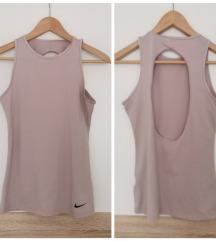 Nike majica ORGINAL NOVO