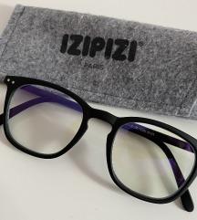 Naočale izipizi