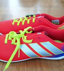 Nove Adidas Messi 38 2/3
