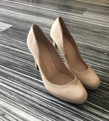 Cipele bez Aldo 37