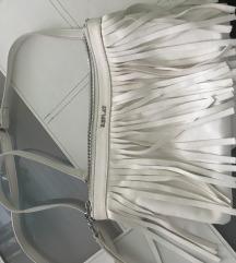 Replay bijela torba