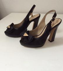 Laura Biagiotti sandale