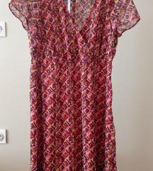 ESPRIT haljina nenošeno