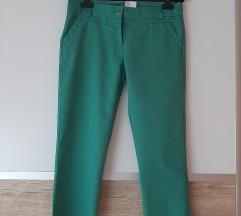 Nove hlače 38