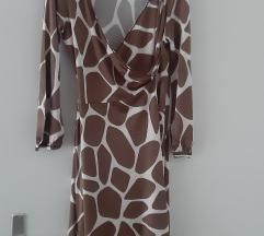 Moschino original haljina