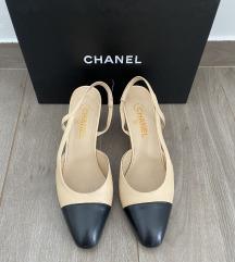 Original Chanel cipele