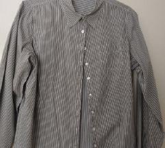 Košulja 44 - 50 kn