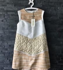 Kenzo haljina  novo - ORIGINAL
