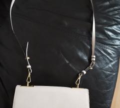 Zara torbica/novčanik