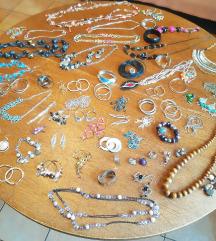 Veliki lot nakita