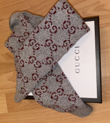 Gucci čarape