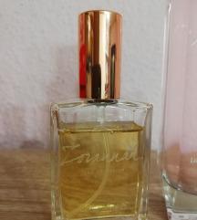 Zorannah Eau de Parfum