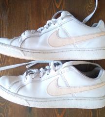 Prodane!Nike tenisice 36