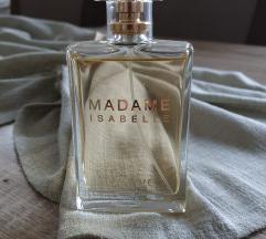 Parfem Madame Isabelle