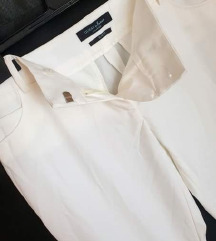 ⭐GUESS by Marciano slim fit hlače⭐