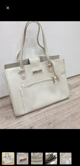 Hilfiger ženska torba