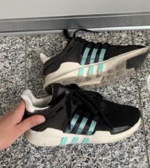 Adidas equipment 39 🥰 %279kn%%