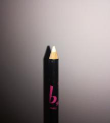 Bijela olovka za oči
