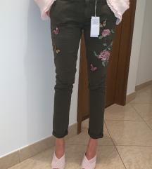 Guess hlače