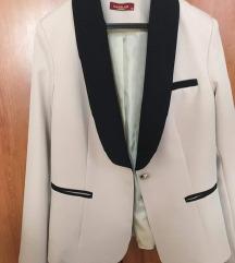 Dvodijelno odijelo