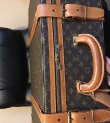 Louis Vuitton Stratos 70, original