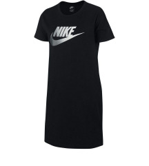 Nike tunika sa etiketom