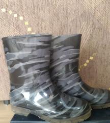 Čizme za kišu