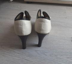 Nove cipele sa masnom 37