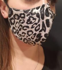 Handmade - zaštitne maske za lice