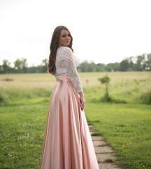 Svecana suknja